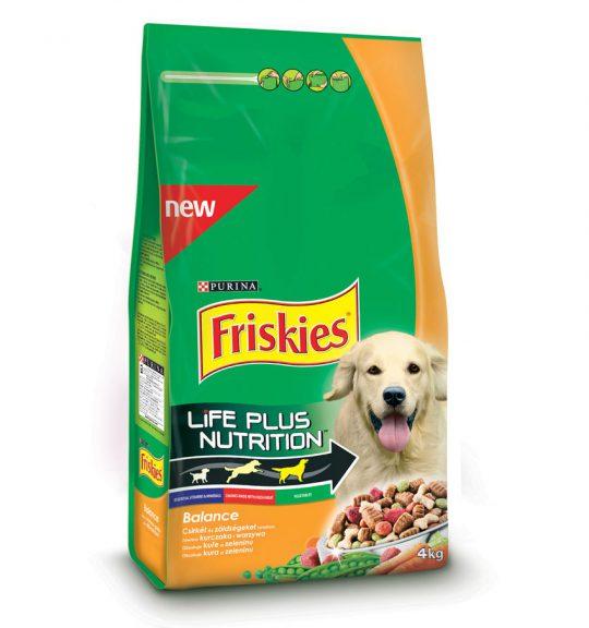 Friskies_Life_Pl_502240e4d4193