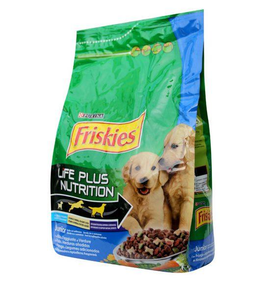 Friskies_Life_Pl_502285115805d
