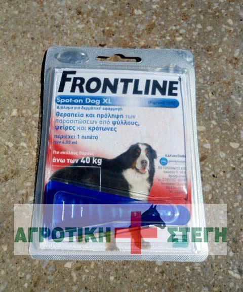 Frontline_Spot_O_4f7428c19123c