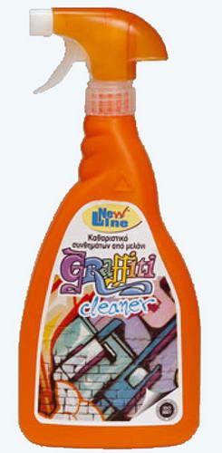 Graffiti_Cleaner_4fbf649f10e3f