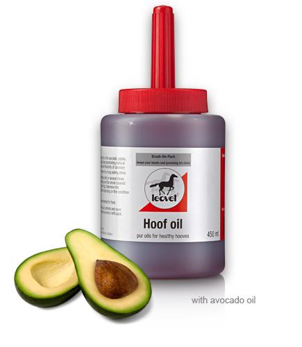 Hoof_Oil_450ml_4ffa934cb2a9a