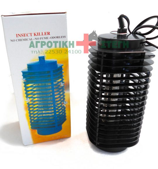 Insect_Killer_MD_5049a0c25f9bc