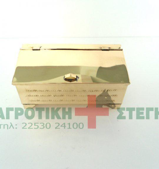 KAFEKOUTI_3THESEWN0144468