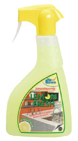 Lemon_Fresh__4fbf53822bd13