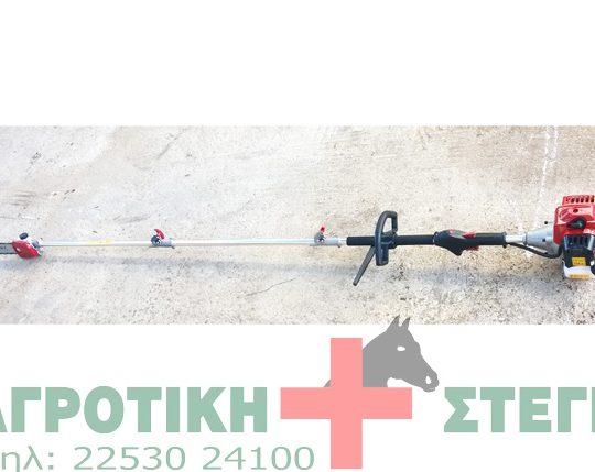 MATRIX_PPS_850___56459d622d0e4