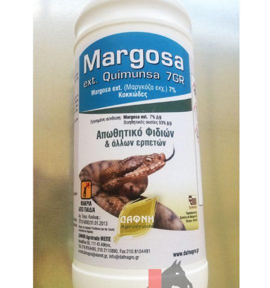 Margosa_ext.Quim_5550ddf080f72