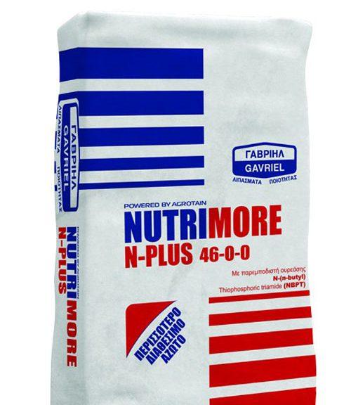 NUTRIMORE_N_PLUS_54956f9b213c8