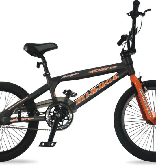 ORIENT_BMX_FREES_4febe92a2bb6f