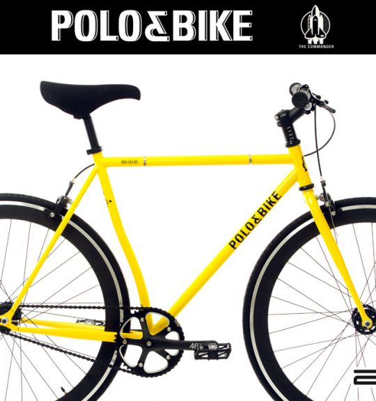 POLO_BIKE_Fixed__531cd0cbbc1c6