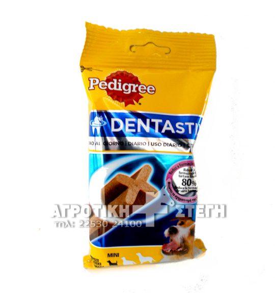 Pedigree_Dentast_50646d58dedff
