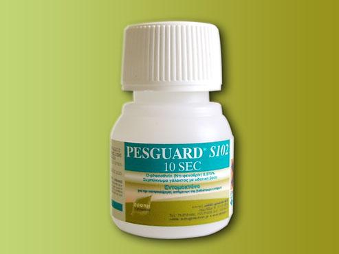 Pesguard_S_102_2_552fe61ad0938