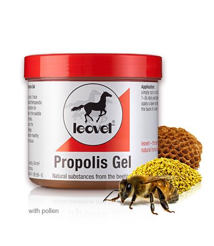 Propolis_Gel_500_4ffa96595ba76