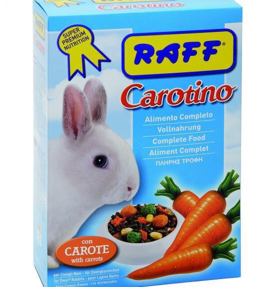 Raff_Carotino_4f34dac37f46d