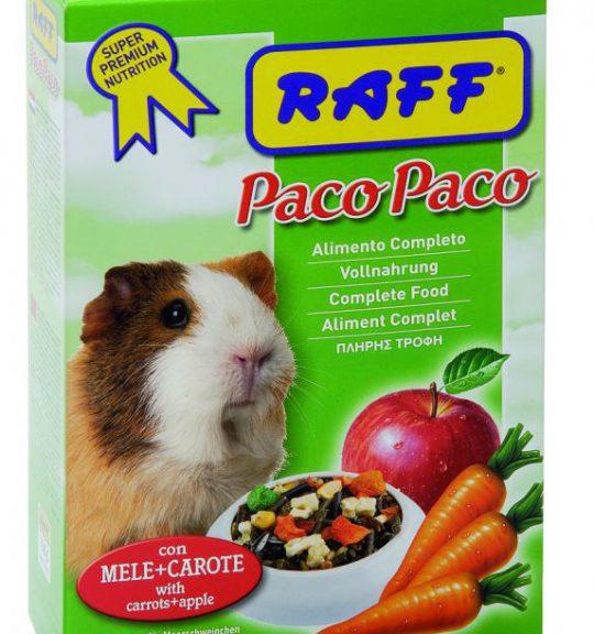 Raff_Paco_Paco_7_4f229e20c7ced