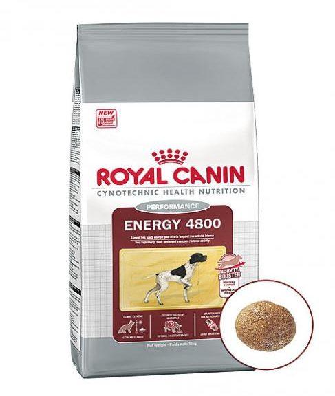 Royal_Canin_Ener_4f1671e231352