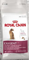 Royal_Canin_Exig_4f100c09bbe7e
