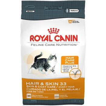 Royal_Canin_Hair_4f100fbe065bd