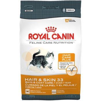 Royal_Canin_Hair_4f100fbe065bd