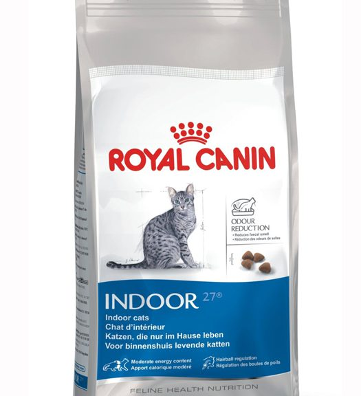 Royal_Canin_INDO_52cec0d55f95f
