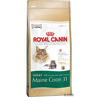 Royal_Canin_Main_4f0ffc93e7862