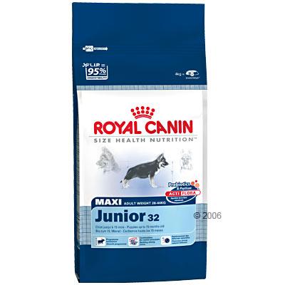 Royal_Canin_Maxi_4f142002bea07