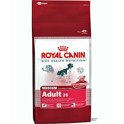 Royal_Canin_Medi_4f13d4da51fbb