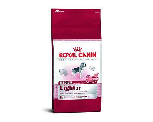 Royal_Canin_Medi_4f13e22f59f06