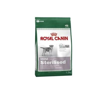 Royal_Canin_Mini_4f1155cc1bb49