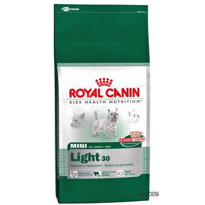 Royal_Canin_Mini_4f115a051a25a