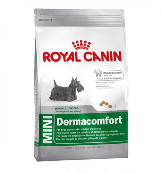 Royal_Canin_Mini_52a7080416890