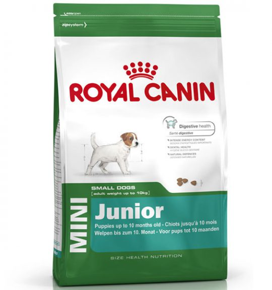 Royal_Canin_Mini_52a838d09ead3