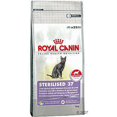Royal_Canin_Ster_4f0fed5107e2a