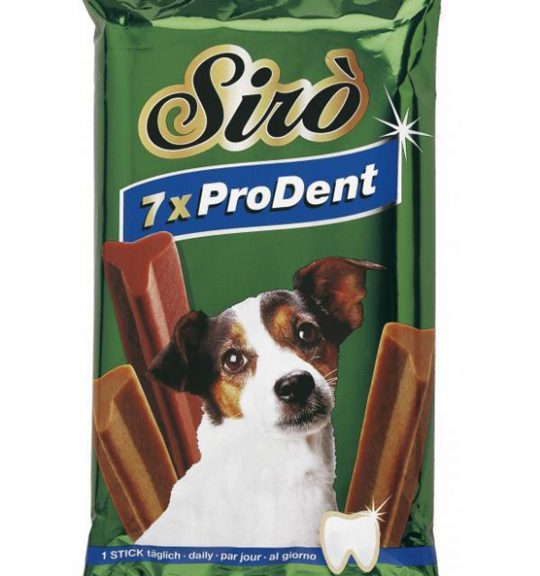 Siro_ProDent_5261522b6d9f8