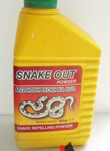 Snake_Out________51d1b8aa17588