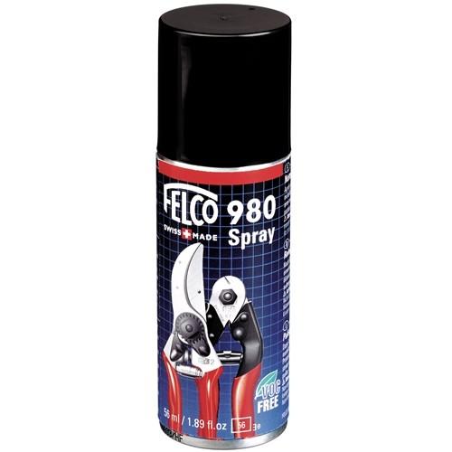 Spray_FELCO_980_4fd0e20528a6f