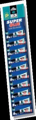 Super_50101fd15c68b