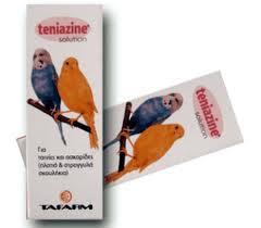 Teniazine_soluti_4ef967b0809e6