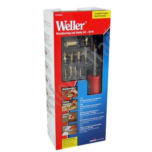 WELLER_WHK30EU___5023598f22200