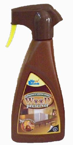 Wood_Preserver_3_4fbf6115bdc10