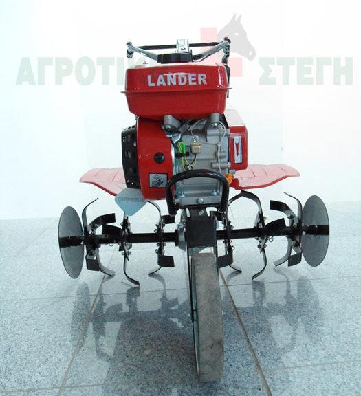 lander3