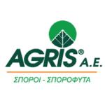 AGRIS A.E