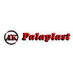 PALAPLAST