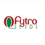 Fytro Seeds