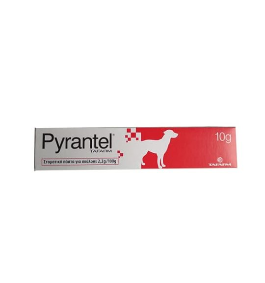 pyrantel-tafarm-παστα-σκουληκια-1