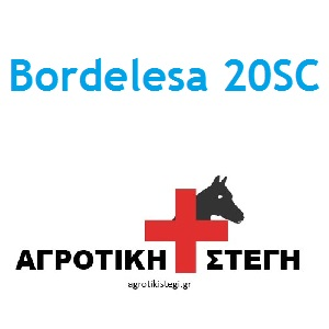 bordelesa