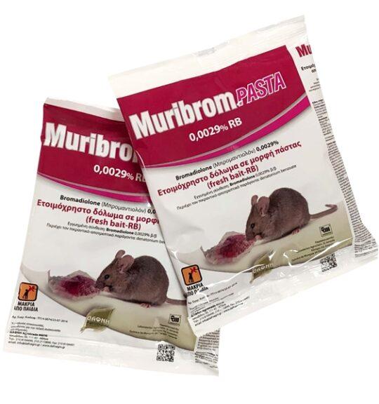 0021340_muribrom-pasta-150gr-agrotrade_600