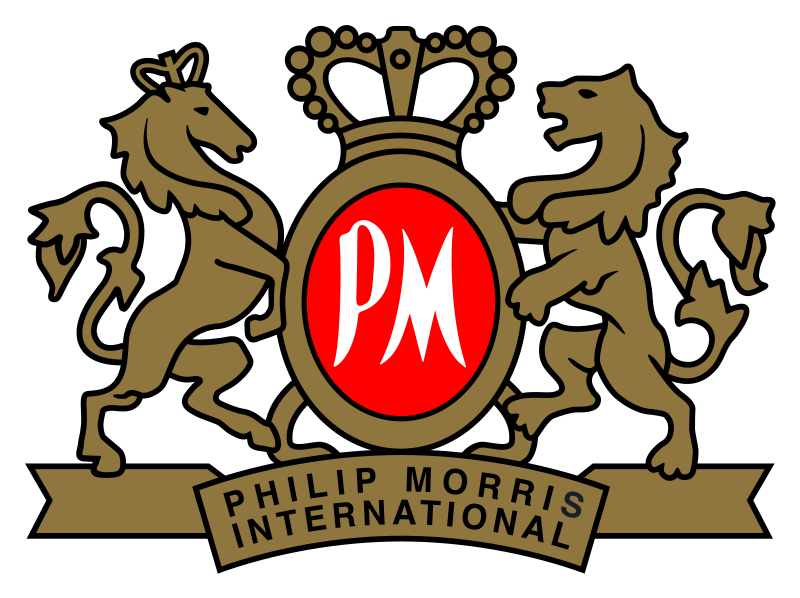 Philip_Morris_International