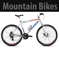 mountainbikssm